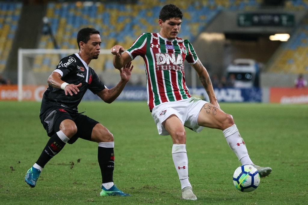 Fluminense-v-Vasco-da-Gama-Brasileirao-Series-A-2018-1549107140.jpg