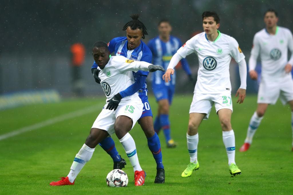 Hertha-BSC-v-VfL-Wolfsburg-Bundesliga-1549124635.jpg