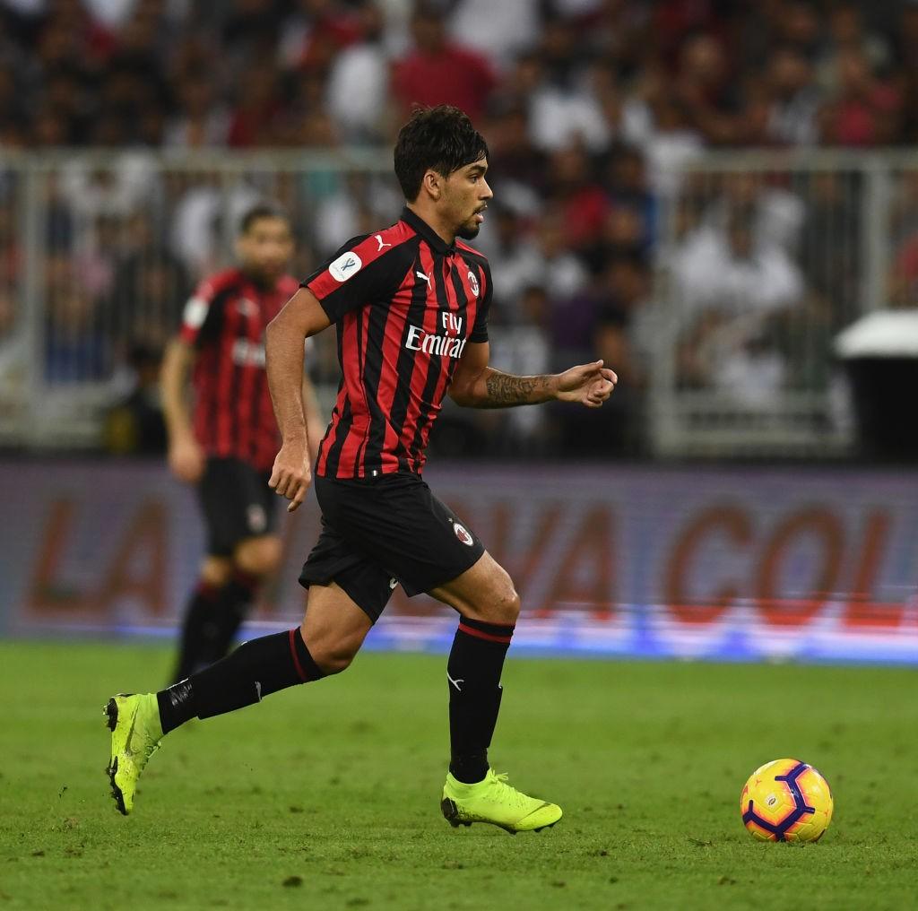 Juventus-v-AC-Milan-Italian-Supercup-1549196960.jpg