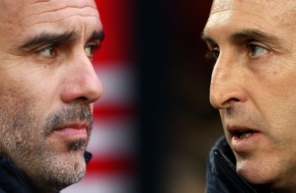 Manchester-City-v-Arsenal-Premier-League-1549197014.jpg