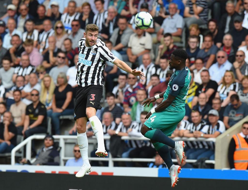 Newcastle-United-v-Tottenham-Hotspur-Premier-League-1549107451.jpg