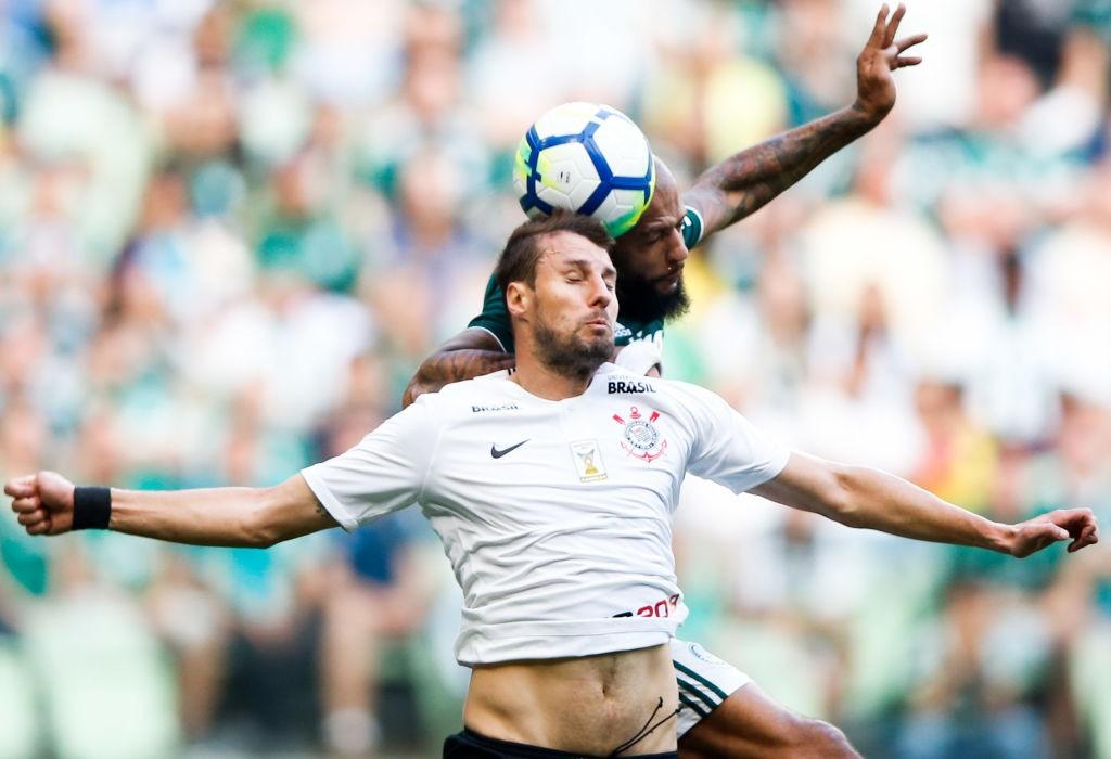 Palmeiras-v-Corinthians-Brasileirao-Series-A-2018-1549107976.jpg