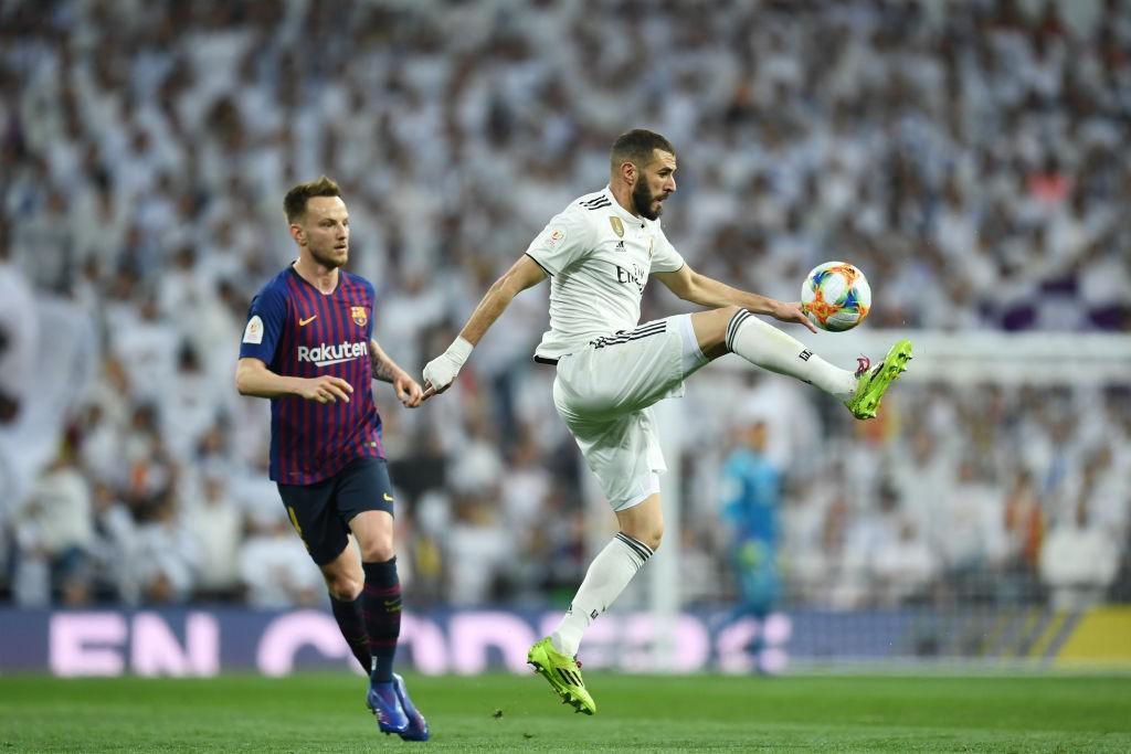 Real-Madrid-v-FC-Barcelona-Copa-del-Rey-Semi-Final-Second-Leg-1551301083.jpg