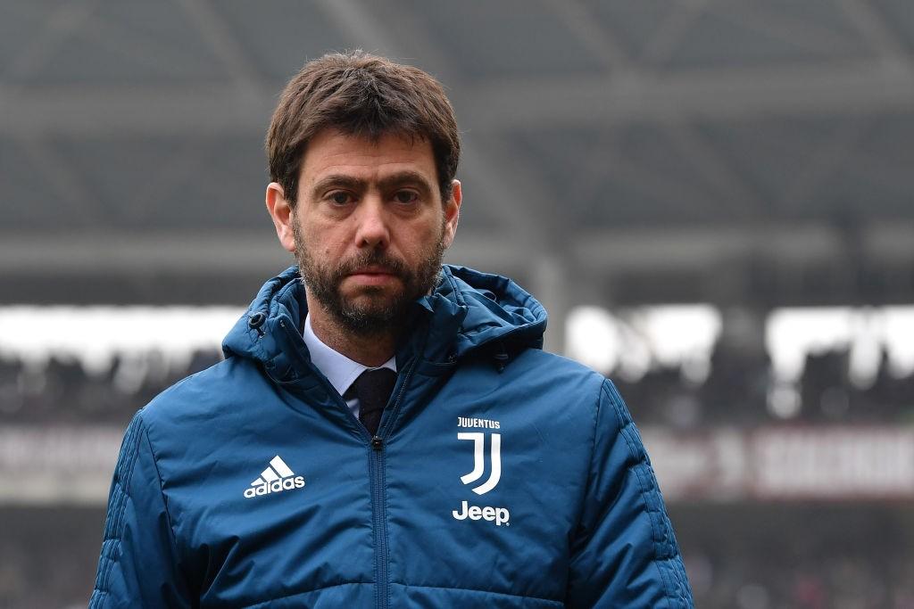 Torino-FC-v-Juventus-Serie-A-1552656408.jpg