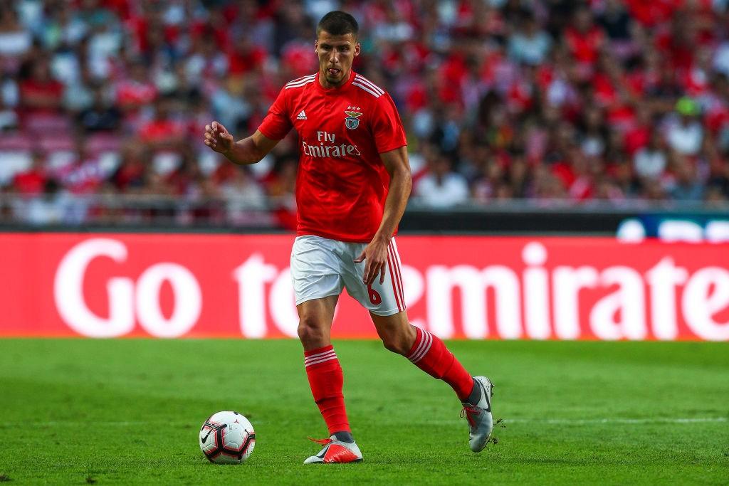 Benfica-v-Fenerbache-UEFA-Champions-League-Qualifier-1555335333.jpg