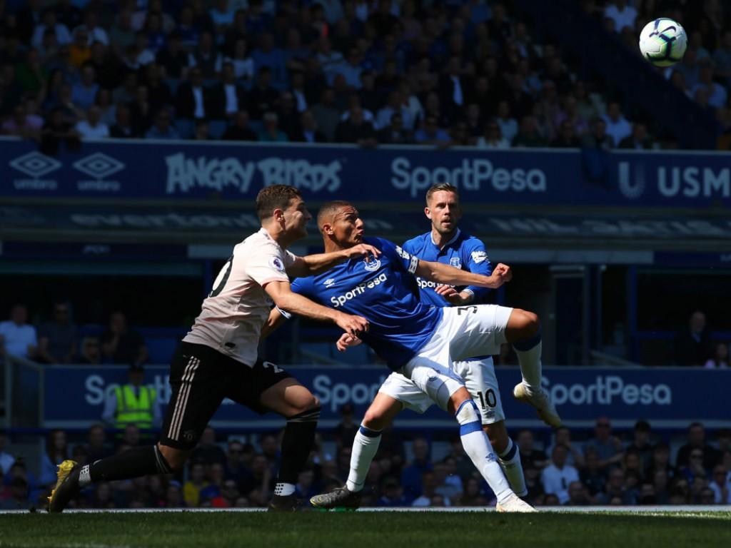 Everton-FC-v-Manchester-United-Premier-League-1555856466.jpg
