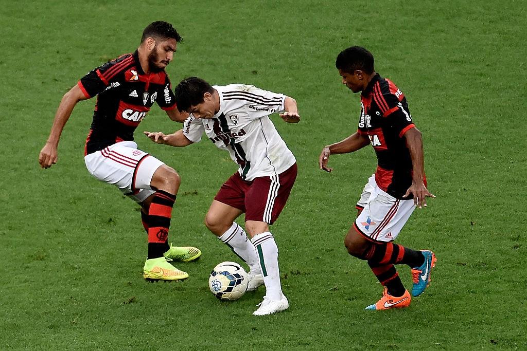 Flamengo-v-Fluminense-Brasileirao-Series-A-2014-1556022162.jpg