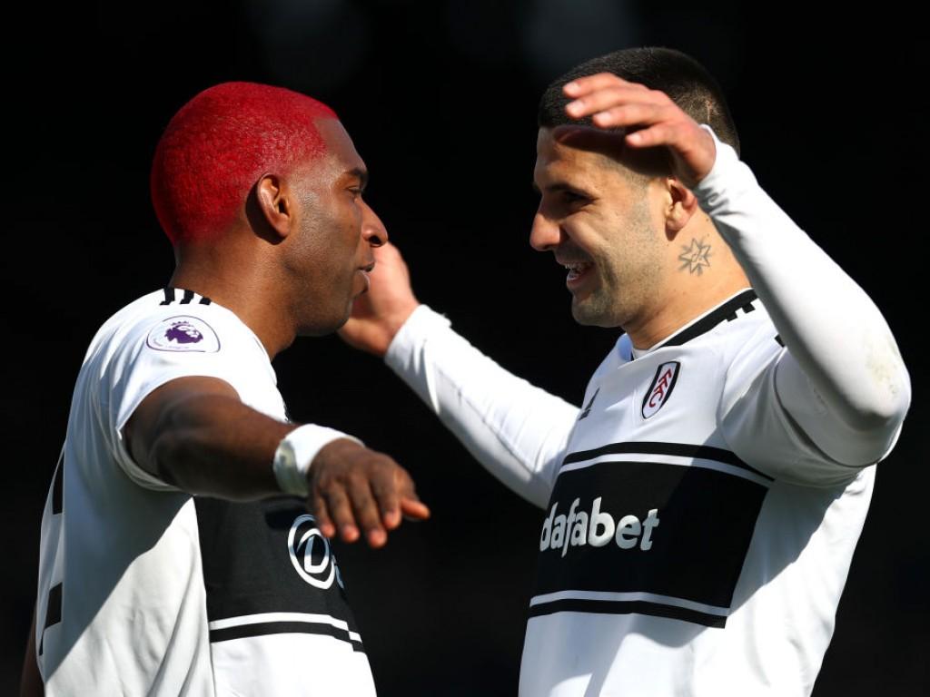 Fulham-FC-v-Everton-FC-Premier-League-1555181453.jpg