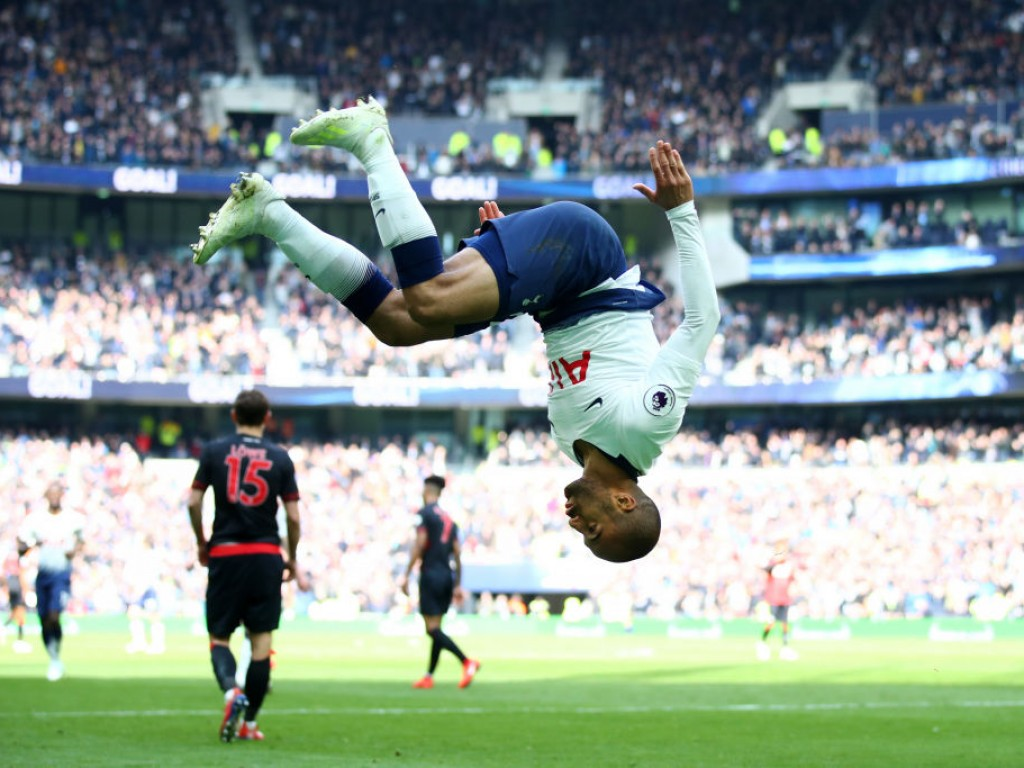 Tottenham-Hotspur-v-Huddersfield-Town-Premier-League-1555180820.jpg