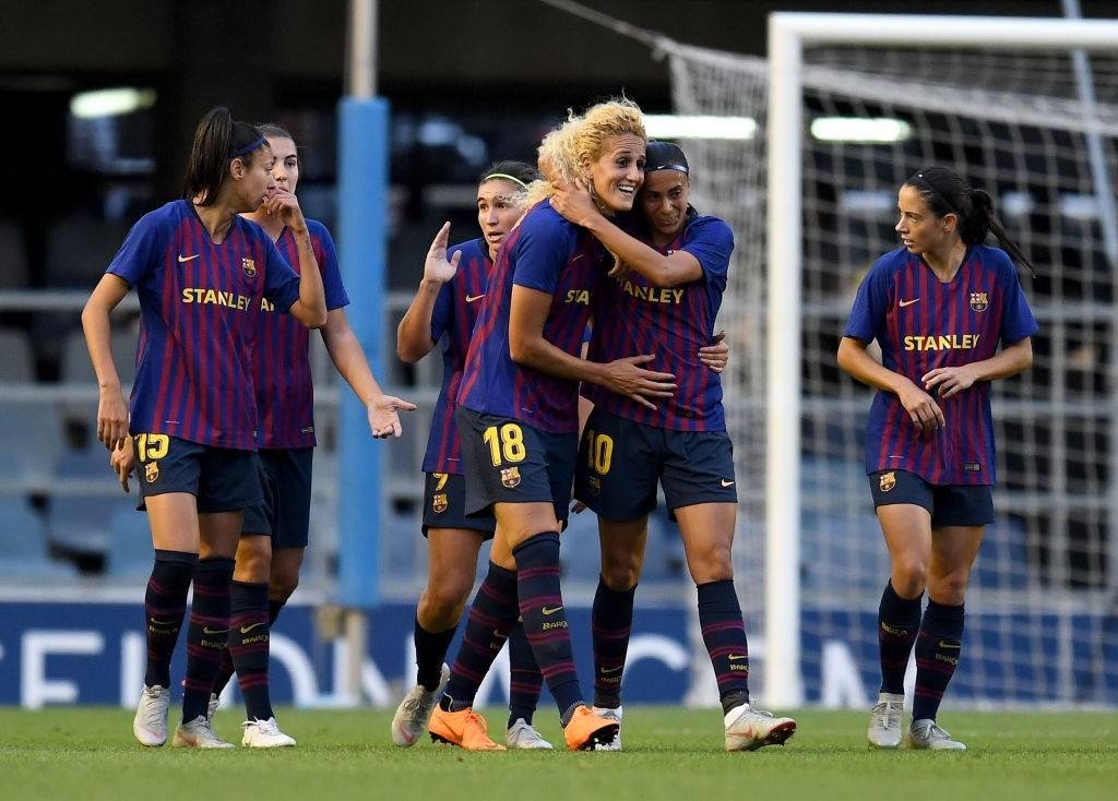 Barcelona-v-Glasgow-City-UEFA-Womens-Champions-League-Round-of-16-1st-Leg-1558017409.jpg