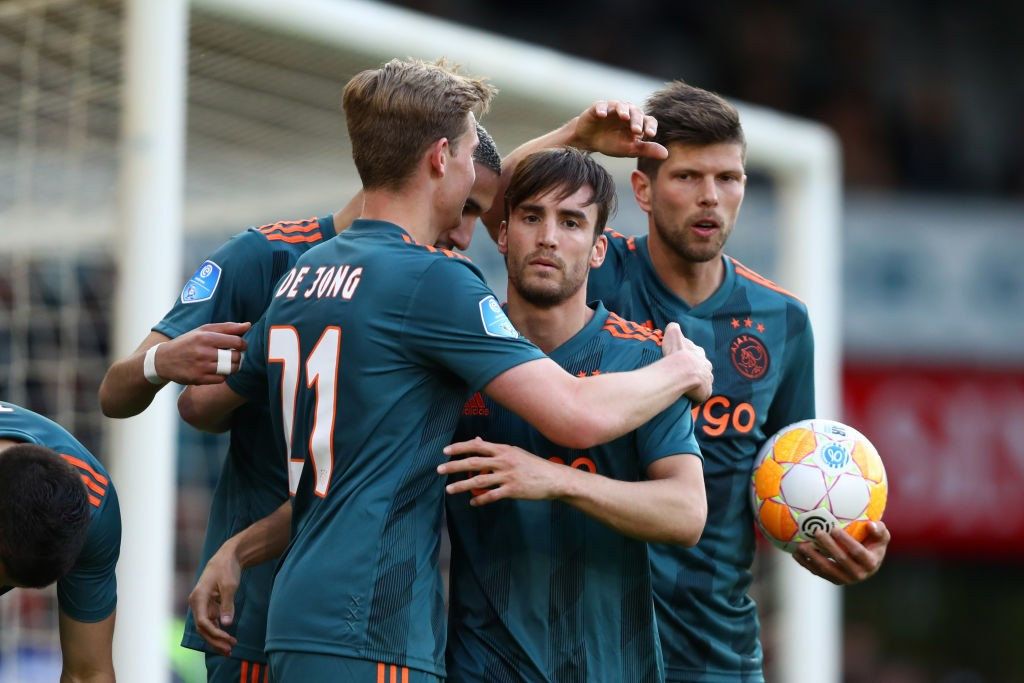 De-Graafschap-v-Ajax-Eredivisie-1557948705.jpg