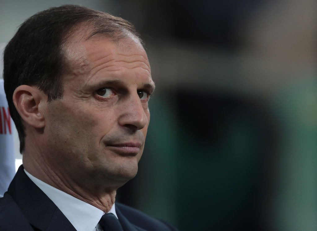 FC-Internazionale-v-Juventus-Serie-A-1558133549.jpg