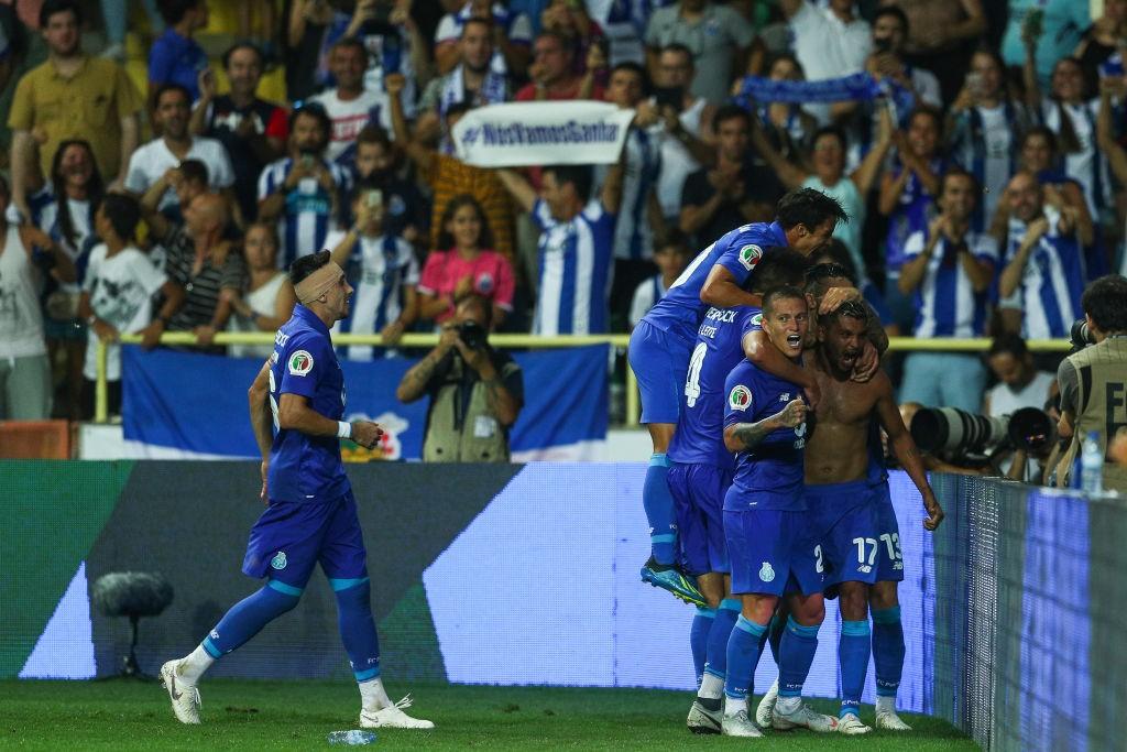 FC-Porto-v-Desportivo-das-Aves-Portuguese-Super-Cup-1558124336.jpg