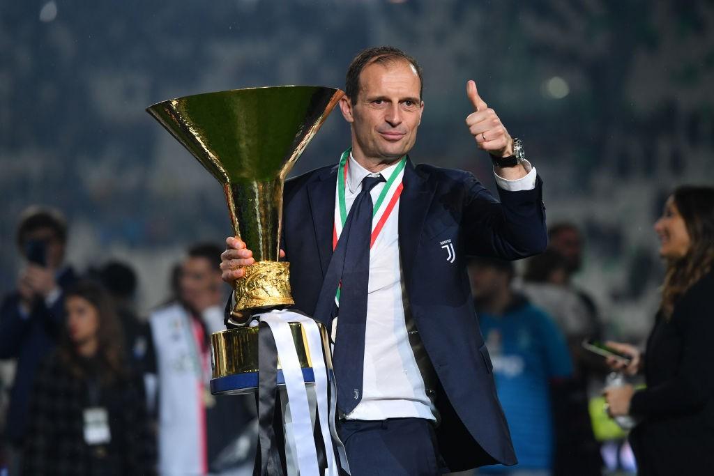 Juventus-v-Atalanta-BC-Serie-A-1558880983.jpg