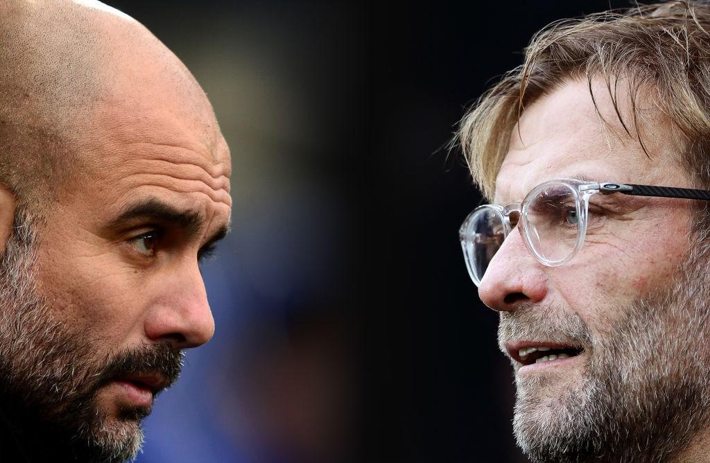 Manchester-City-v-Liverpool-FC-Premier-League-1557652593.jpg
