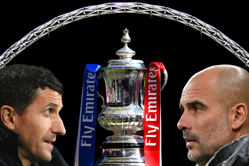 Manchester-City-v-Watford-FA-Cup-Final-1558131134.jpg