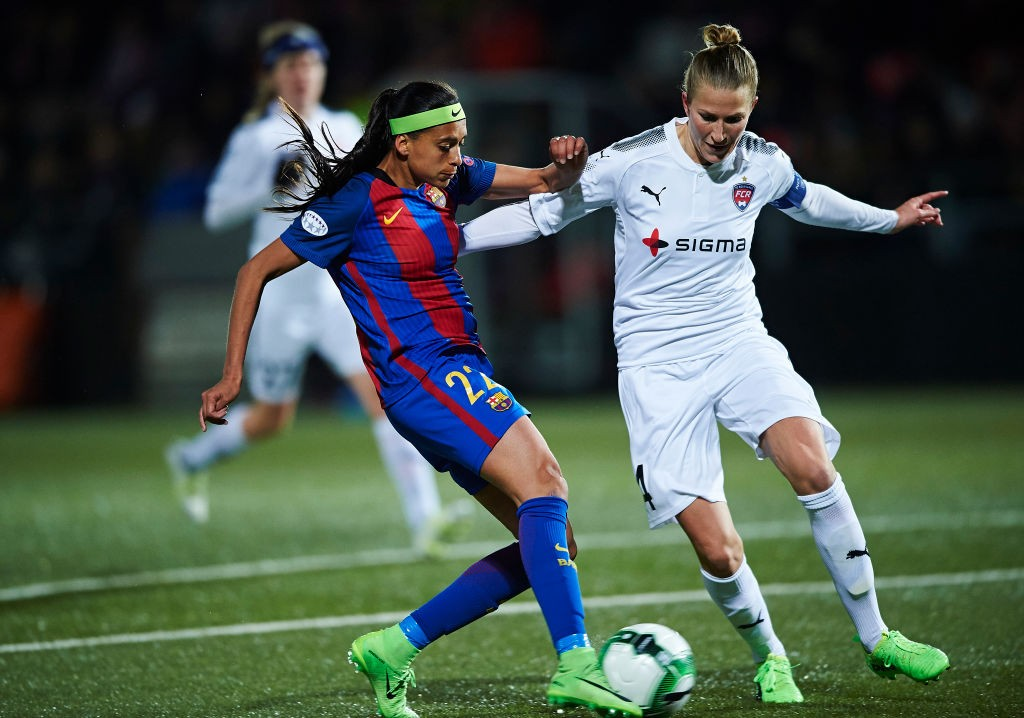 Rosengard-vs-FC-Barcelona-UEFA-Womens-Champions-League-1558017440.jpg