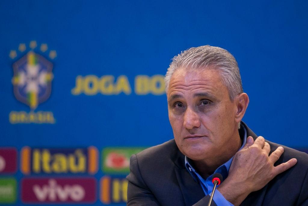 Tite-Announces-Brazilian-Squad-for-Copa-America-2019-Press-Conference-1558133684.jpg