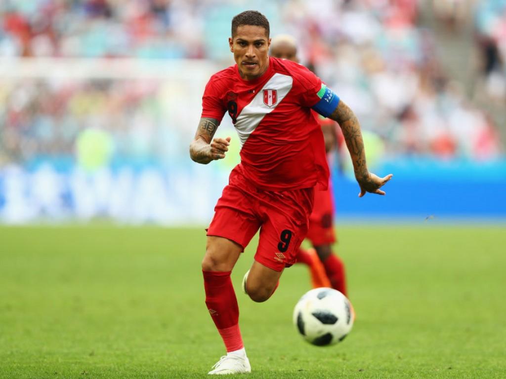 Australia-v-Peru-Group-C-2018-FIFA-World-Cup-Russia-1560171351.jpg