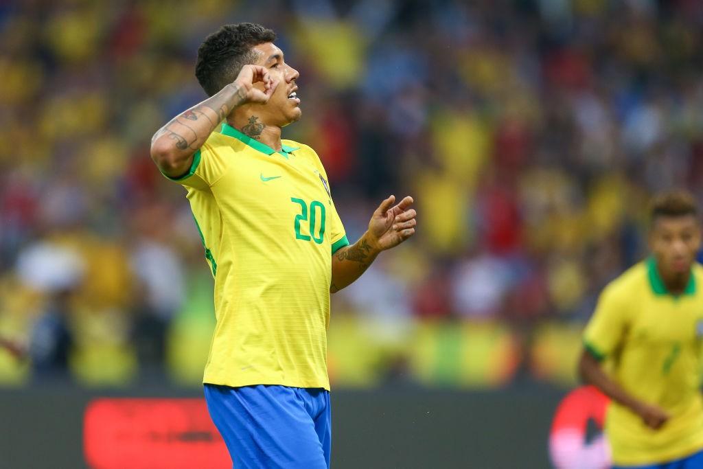 Brazil-v-Honduras-1560199774.jpg