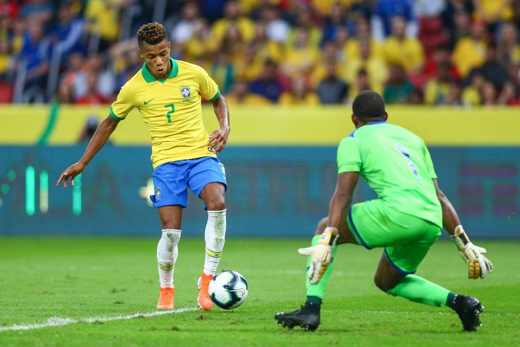 Brazil-v-Honduras-1560200072.jpg