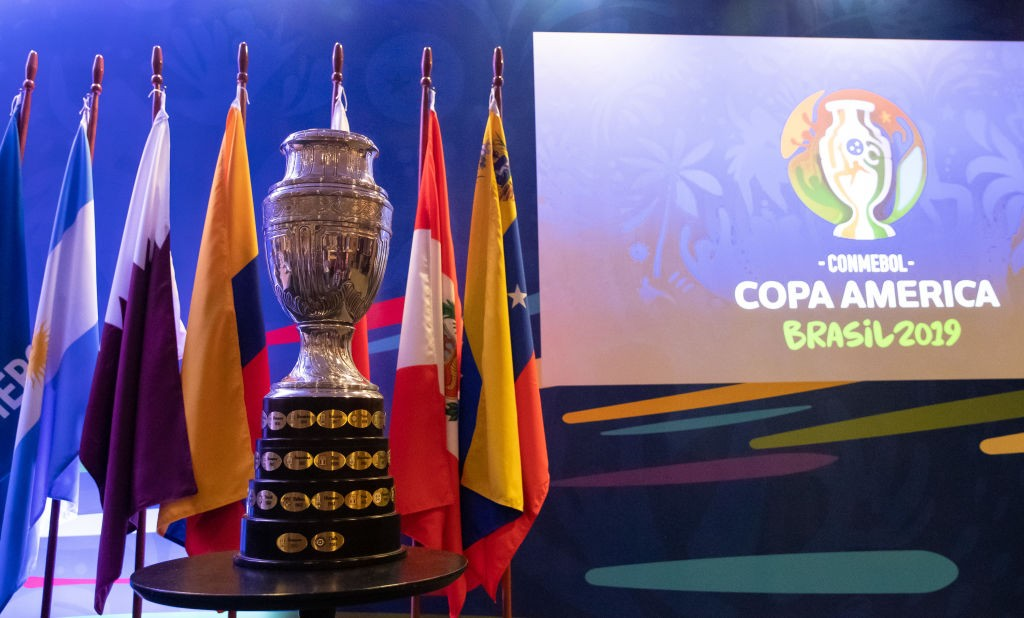 Copa-America-2019-LOC-and-CONMEBOL-Meet-with-Participating-Nations-1560387767.jpg
