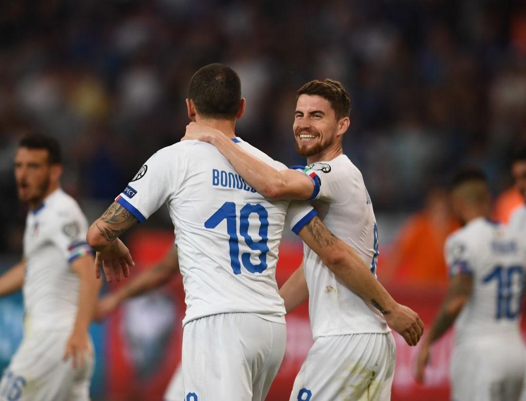 Greece-v-Italy-UEFA-Euro-2020-Qualifier-1560025879.jpg