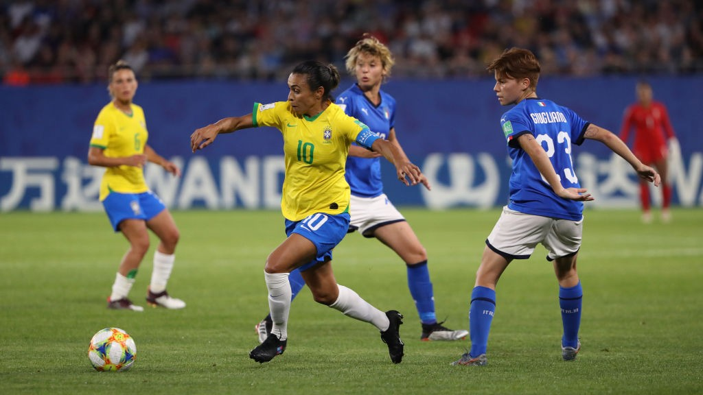 Italy-v-Brazil-Group-C-2019-FIFA-Womens-World-Cup-France-1561280111.jpg