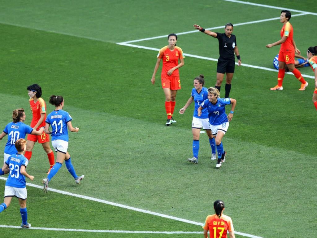 Italy-v-China-Round-Of-16-2019-FIFA-Womens-World-Cup-France-1561484429.jpg