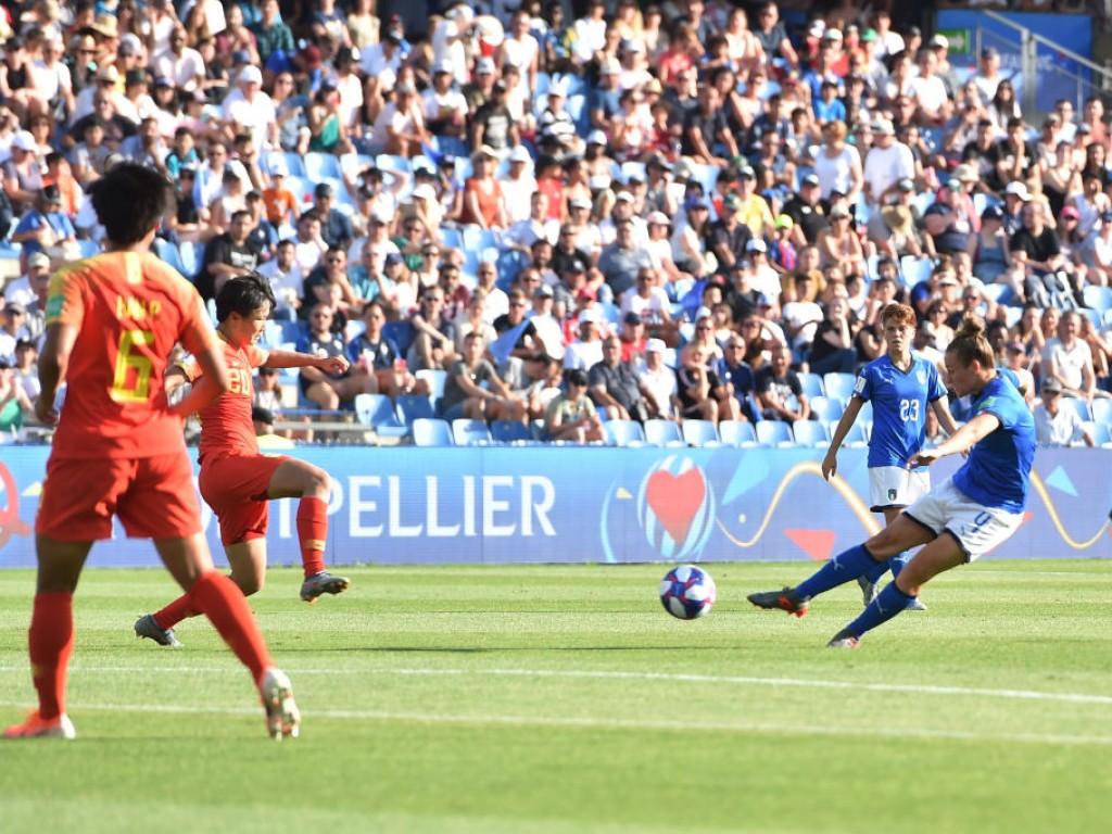 Italy-v-China-Round-Of-16-2019-FIFA-Womens-World-Cup-France-1561484533.jpg