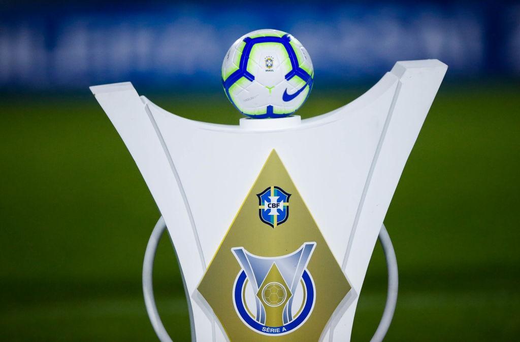 Palmeiras-v-Santos-Brasileirao-Series-A-2019-1560302760.jpg