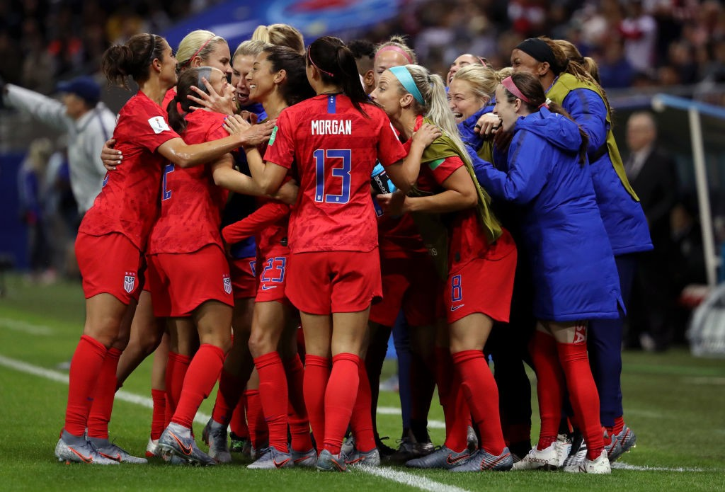 USA-v-Thailand-Group-F-2019-FIFA-Womens-World-Cup-France-1560302918.jpg