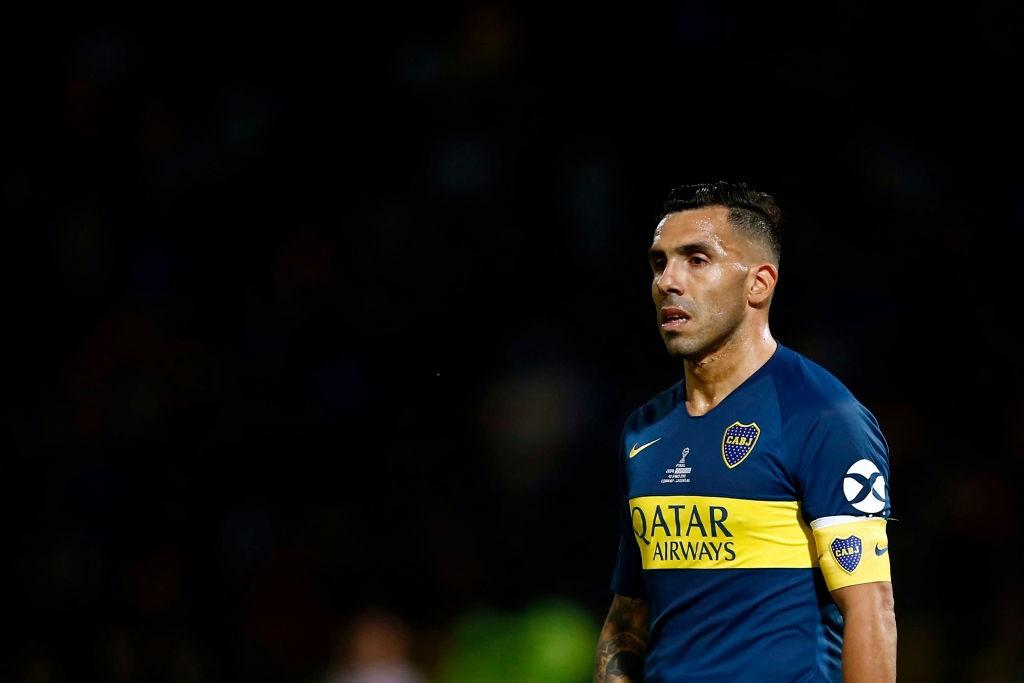 Boca-Juniors-v-Tigre-Copa-de-La-Superliga-2019-1563179713.jpg
