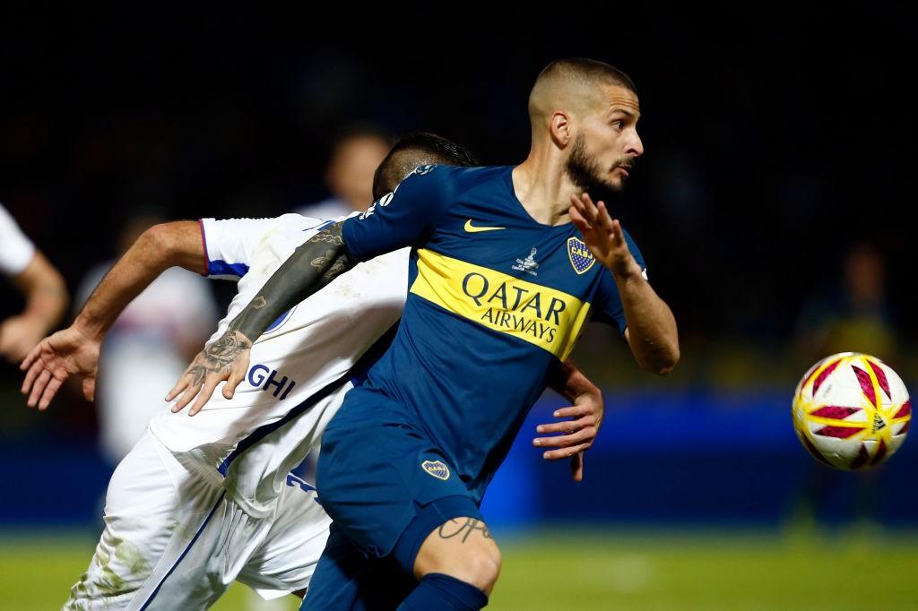 Boca-Juniors-v-Tigre-Copa-de-La-Superliga-2019-1563328026.jpg
