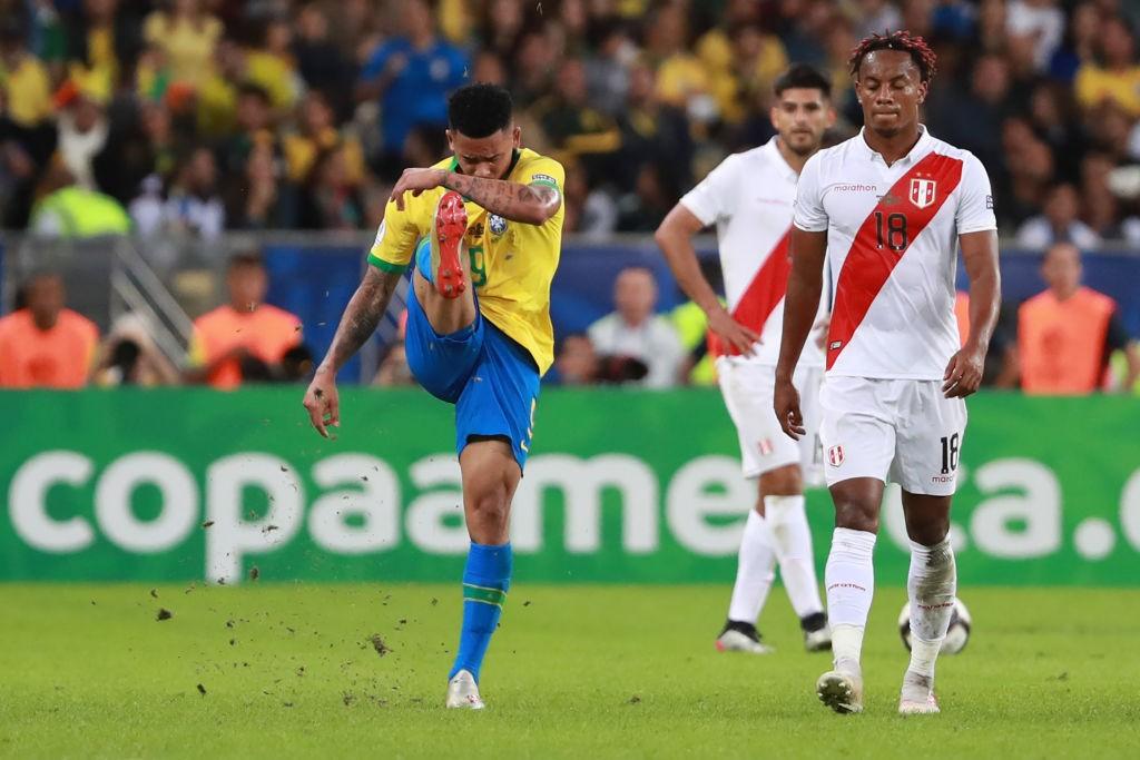 Brazil-v-Peru-Final-Copa-America-Brazil-2019-1562535383.jpg
