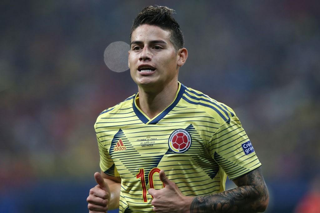 Colombia-v-Chile-Quarterfinal-Copa-America-Brazil-2019-1563443441.jpg