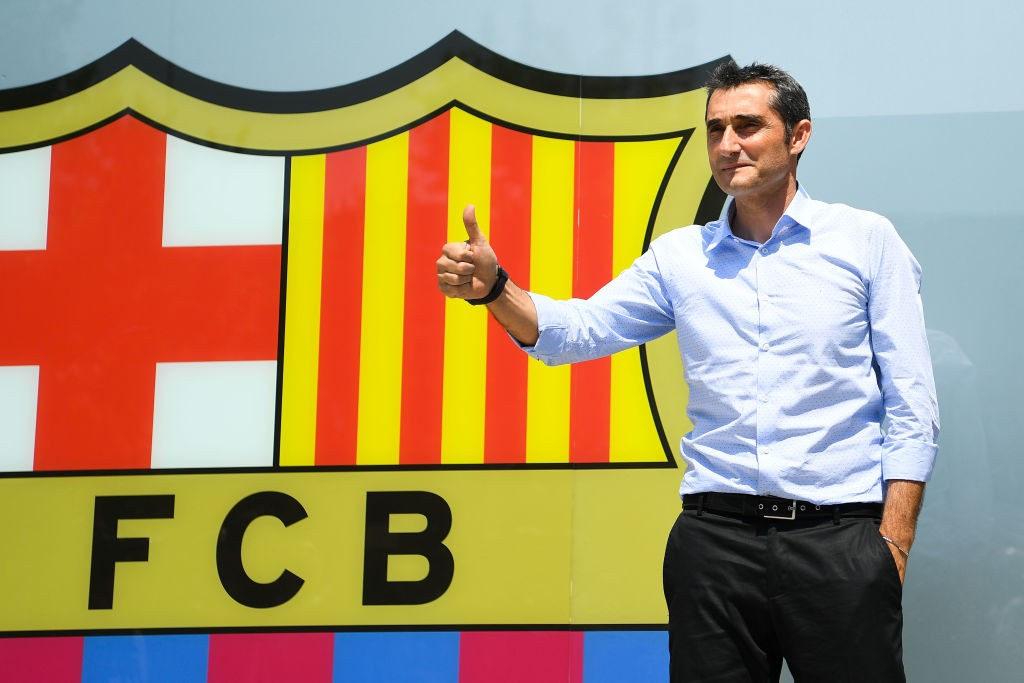 FC-Barcelona-Unveil-New-Head-Coach-Ernesto-Valverde-1562062390.jpg