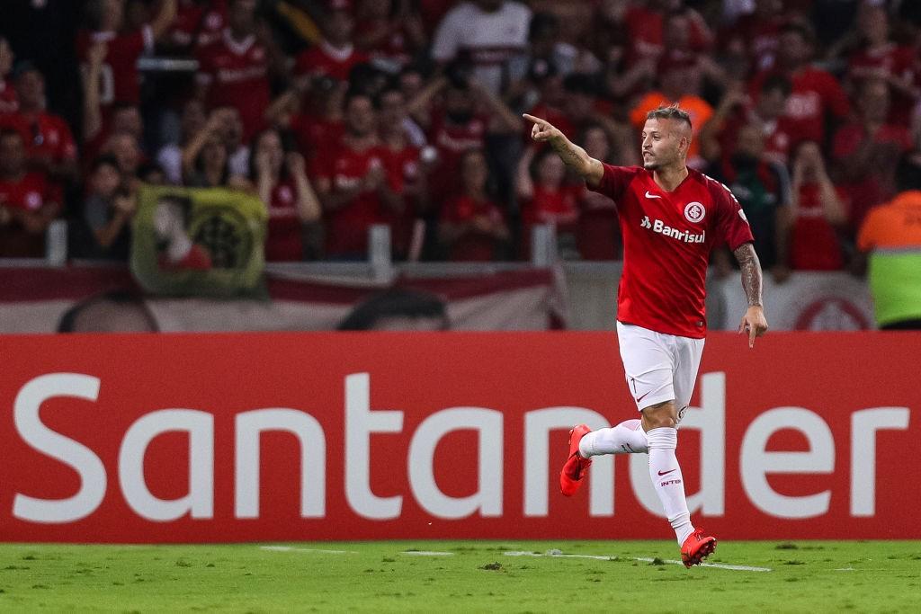 Internacional-v-River-Plate-Copa-CONMEBOL-Libertadores-2019-1563412405.jpg
