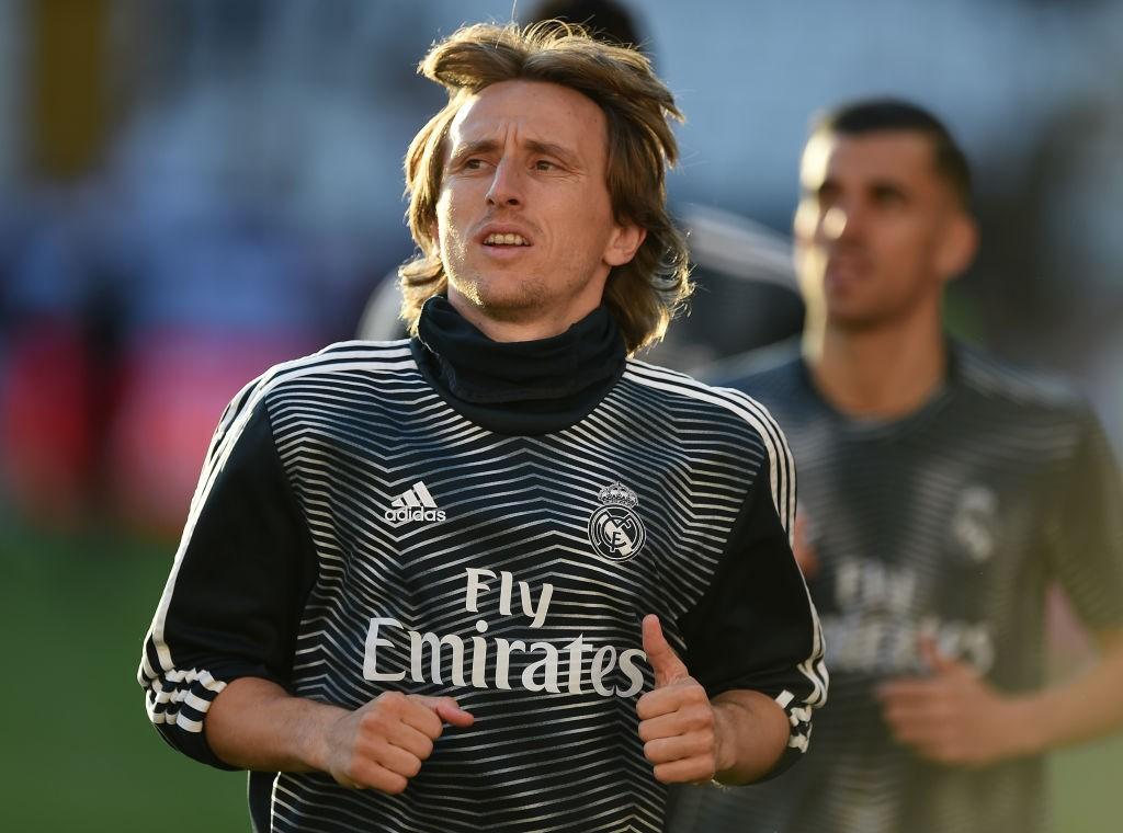 Rayo-Vallecano-de-Madrid-v-Real-Madrid-CF-La-Liga-1563327978.jpg