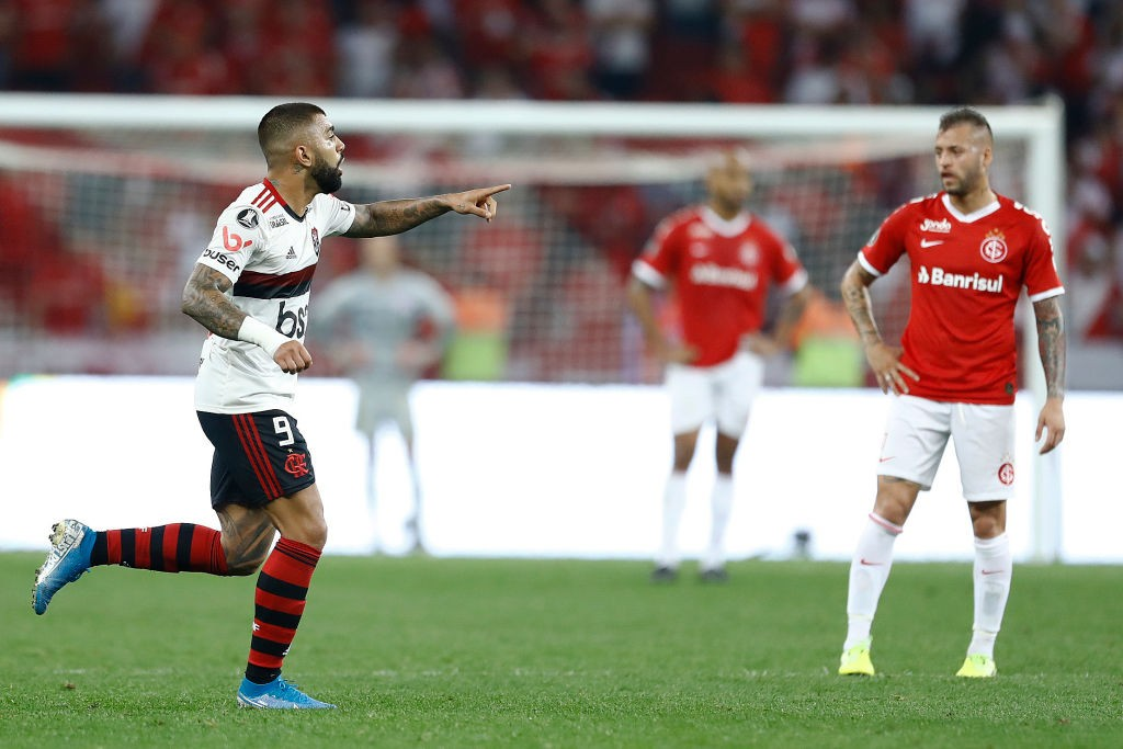 Fbl Libertadores Inter Flamengo 1567045784 Onefootball Brasil