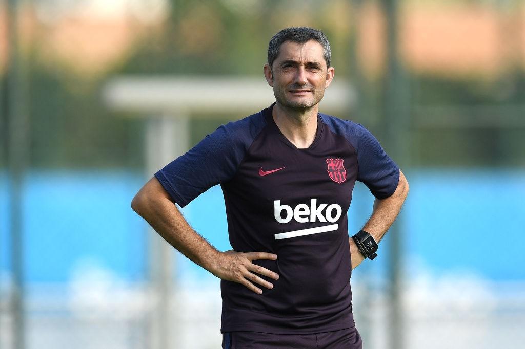 FC-Barcelona-Pre-Season-Training-Session-1565795258.jpg