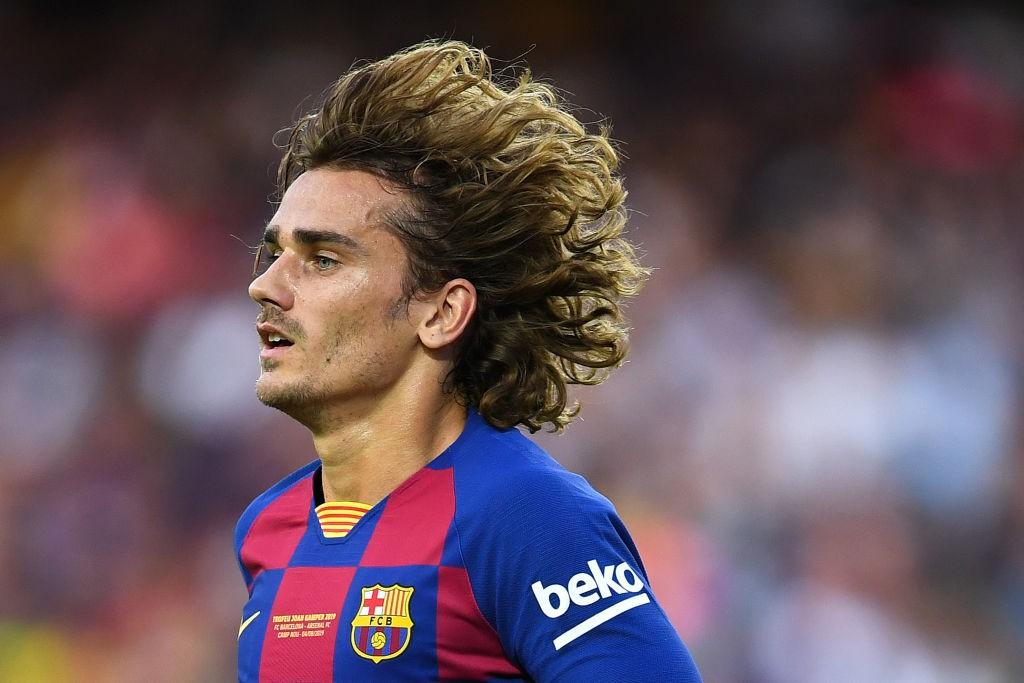 FC-Barcelona-v-Arsenal-Pre-Season-Friendly-1565795119.jpg