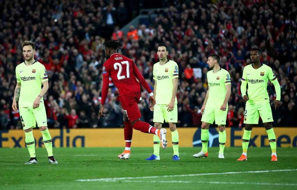 Liverpool-v-Barcelona-UEFA-Champions-League-Semi-Final-Second-Leg-1565796554.jpg