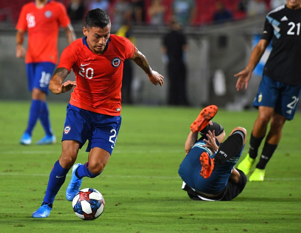 Argentina-v-Chile-1568204151.jpg