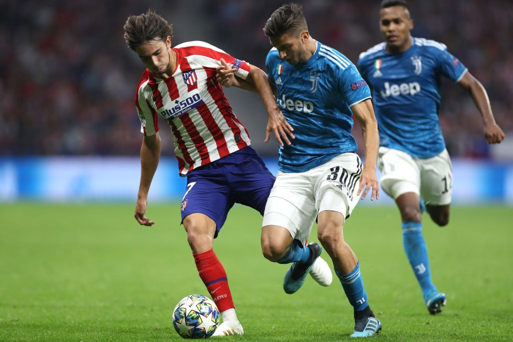 Atletico-Madrid-v-Juventus-Group-D-UEFA-Champions-League-1568856323.jpg