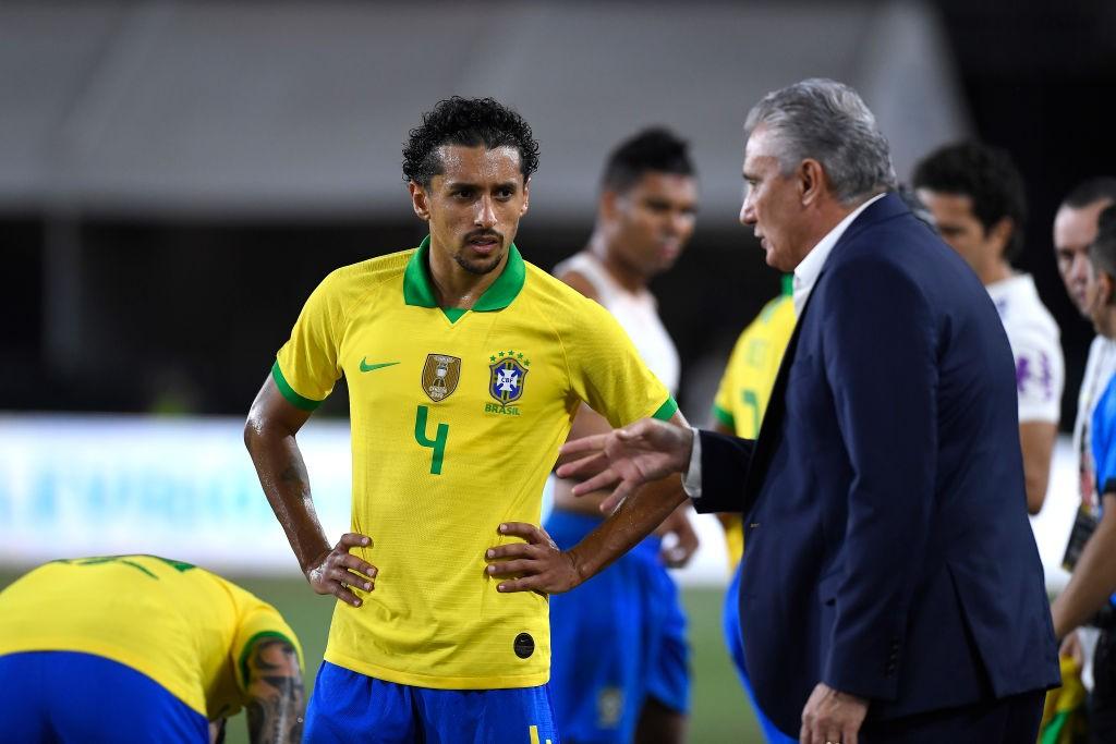 Brazil-v-Peru-2019-International-Champions-Cup-1568203306.jpg