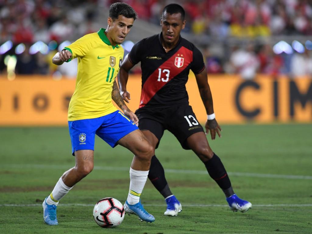 Brazil-v-Peru-2019-International-Champions-Cup-1568213087.jpg