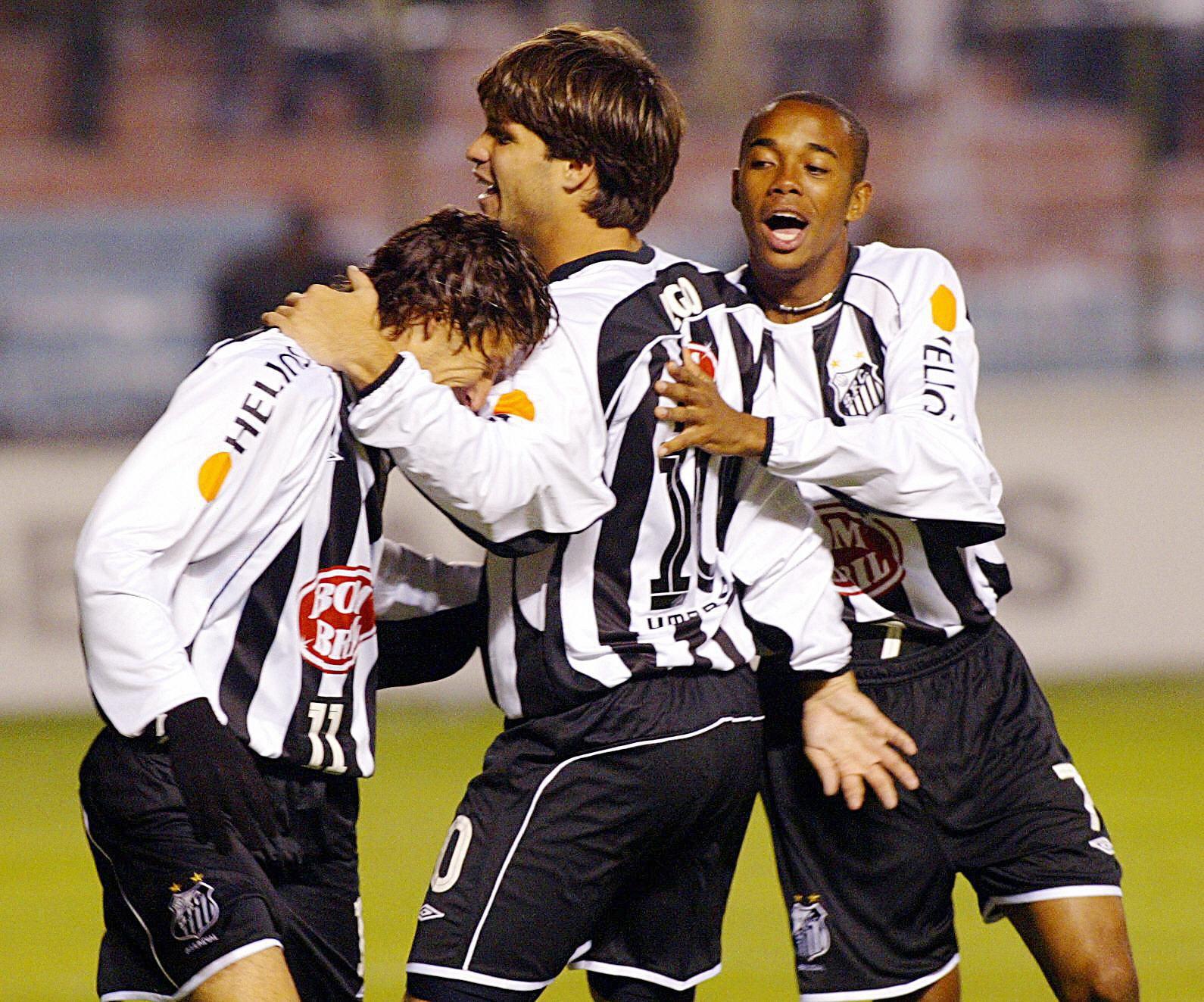 Brazilians-soccer-player-Elano-L-of-1568249481.jpg
