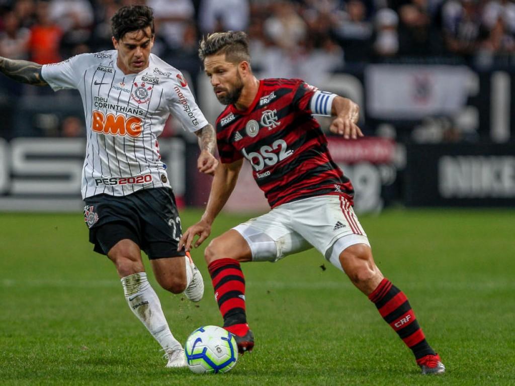 Corinthians-v-Flamengo-Brasileirao-Series-A-2019-1568050303.jpg