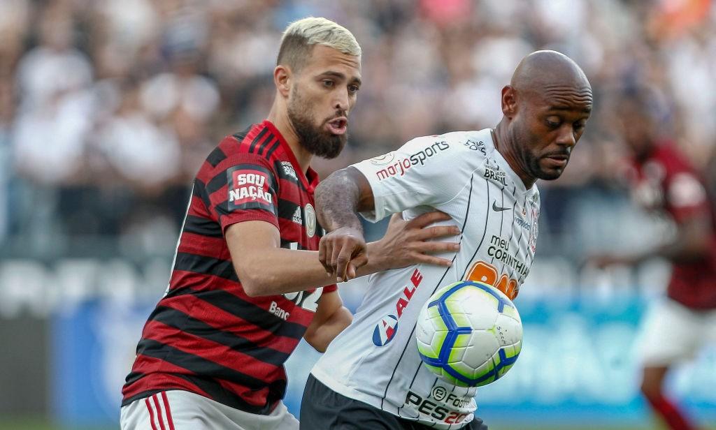 Corinthians-v-Flamengo-Brasileirao-Series-A-2019-1569006173.jpg